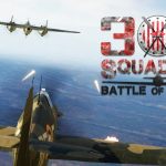 ocean of games - 303 Squadron: Battle of Britain Game Download For PC Free