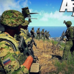 ocean of games - ARMA 3 Game Download For PC Free