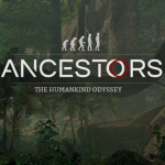 ocean of games - Ancestors: The Humankind Odyssey Free Game For PCAncestors: The Humankind Odyssey Free Game For PC