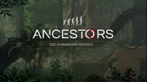 Ancestors The Humankind Odyssey Free Game For PCAncestors The Humankind Odyssey Free Game For PC