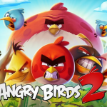 ocean of games - Angry Birds 2 Game Download For Free