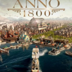 ocean of games - Anno 1800 Game Download Free For PC