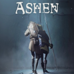 ocean of games - Ashen Game Download Free For PC