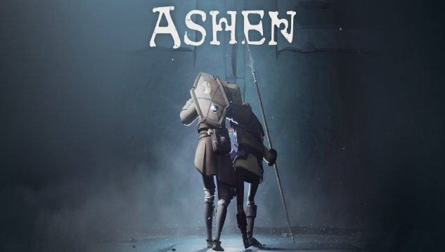 Ashen Game Download Free For PC