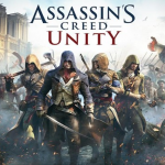ocean of games - Assassin's Creed Unity Game Download Free