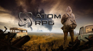 Atom RPG Game Download For PC Free!