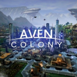 ocean of games - Aven Colony Game Download For PC Free