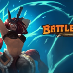 ocean of games - Battlerite Get Game Download Free For PC