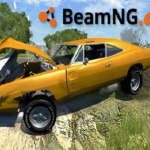ocean of games - BeamNG.drive Game Download For PC