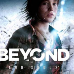 ocean of games - Beyond Two Souls Game Download Free