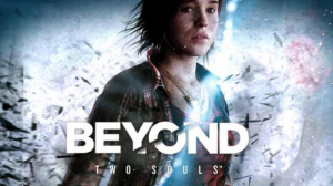 Beyond Two Souls Game Download Free