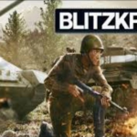 ocean of games - Blitzkrieg 3 Game Download Free PC Game !