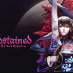ocean of games - Bloodstained: Ritual of the Night Game Download