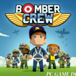 ocean of games - Bomber Crew Game Free Download For PC
