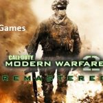 ocean of games - Call Of Duty Modern Warfare 2 Remastered Download