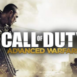 ocean of games - Call of Duty Advanced Warfare Game Download