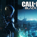ocean of games - Call of Duty Black Ops 3 Game Download For PC