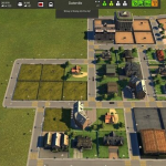 ocean of games - Cities XXL PC Game Download Free