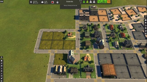 Cities XXL PC Game Download Free
