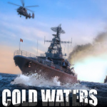 ocean of games - Cold Waters Free Game Download For PC !!