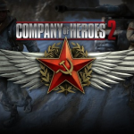 ocean of games - Company of Heroes 2 Game Download Free