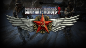 Company of Heroes 2 Game Download Free