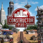 ocean of games - Constructor Game Download For PC !!