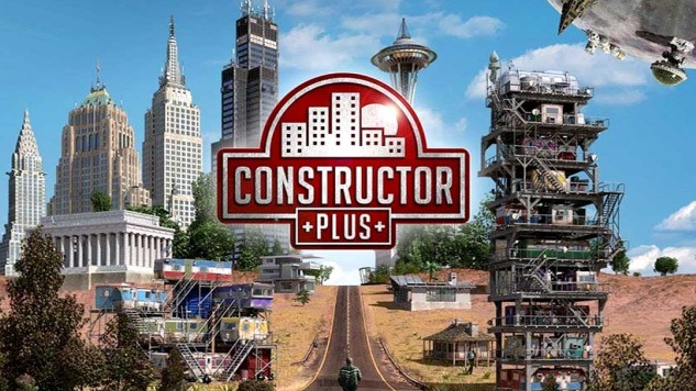 Constructor Game Download For PC !!