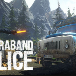 ocean of games - Contraband Police Game Download Free PC!