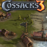 ocean of games - Cossacks 3 Game Download For PC Free