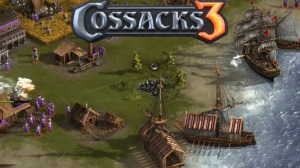 Cossacks 3 Game Download For PC Free