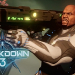 ocean of games - Crackdown 3 Free Download For PC