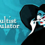 ocean of games - Cultist Simulator PC Game Download