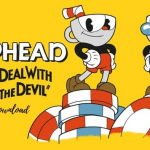 ocean of games - Cuphead Game free download PC