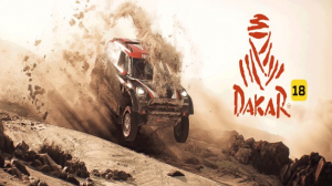 Dakar 18 Game Download Free For PC !!