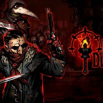 ocean of games - Darkest Dungeon Game Download For PC Free !!
