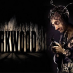ocean of games - Darkwood Game Download Free For PC