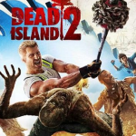 ocean of games - Dead Island 2 Download Free Game