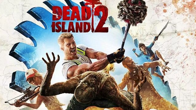 Dead Island 2 Download Free Game