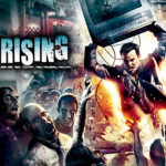 ocean of games - Dead Rising Free Game Download For PC !!