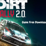 ocean of games - Dirt Rally 2.0 PC Game Free Download