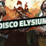 ocean of games - Disco Elysium Game Download Free PC