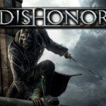ocean of games - Dishonored Game Free Download For PC
