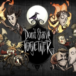 ocean of games - Don't Starve Together Game Download For PC Free