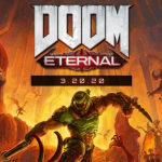 ocean of games - Doom Eternal Free Game Download