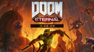 Doom Eternal Free Game Download