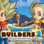 ocean of games - Dragon Quest Builders 2 Game Download Free
