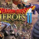 ocean of games - Dragon Quest Heroes ii Game Download Free
