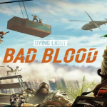 ocean of games - Dying Light Bad Blood Game Free Download PC