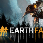 ocean of games - Earthfall Get Free Game Download